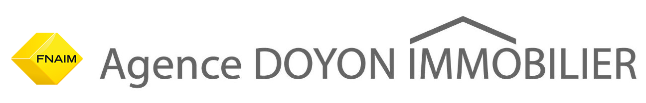 AGENCE DOYON IMMOBILIER