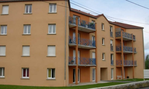 00873-AGENCE-DOYON-IMMOBILIER-LOCATION-CHAUMONT