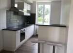 01425-AGENCE-DOYON-IMMOBILIER-LOCATION-CHAUMONT