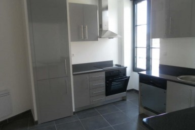 01541-AGENCE-DOYON-IMMOBILIER-LOCATION-CHAUMONT