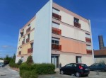 01683-AGENCE-DOYON-IMMOBILIER-LOCATION-CHAUMONT