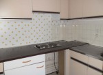 01683-AGENCE-DOYON-IMMOBILIER-LOCATION-CHAUMONT-3