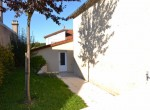 01769-AGENCE-DOYON-IMMOBILIER-LOCATION-BIESLES-1