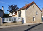 01769-AGENCE-DOYON-IMMOBILIER-LOCATION-BIESLES