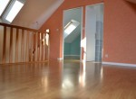 01769-AGENCE-DOYON-IMMOBILIER-LOCATION-BIESLES-2