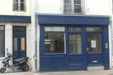 01946-AGENCE-DOYON-IMMOBILIER-LOCATION-CHAUMONT