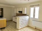 02290-AGENCE-DOYON-IMMOBILIER-VENTE-CHAUMONT-1
