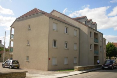 02290-AGENCE-DOYON-IMMOBILIER-VENTE-CHAUMONT