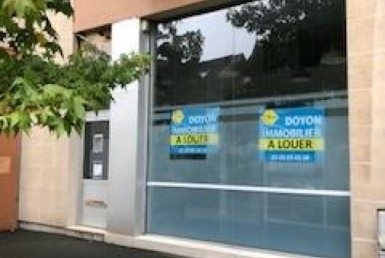 02351-AGENCE-DOYON-IMMOBILIER-LOCATION-CHAUMONT