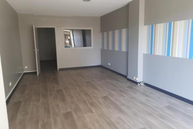 02375-AGENCE-DOYON-IMMOBILIER-LOCATION-CHAUMONT