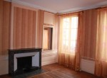 02454-AGENCE-DOYON-IMMOBILIER-VENTE-CHAUMONT-1