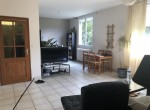 02459-AGENCE-DOYON-IMMOBILIER-VENTE-CHAUMONT-1