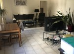 02459-AGENCE-DOYON-IMMOBILIER-VENTE-CHAUMONT-2
