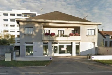 02460-AGENCE-DOYON-IMMOBILIER-VENTE-CHAUMONT