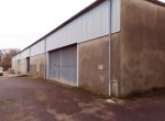 02472-AGENCE-DOYON-IMMOBILIER-VENTE-CHAUMONT