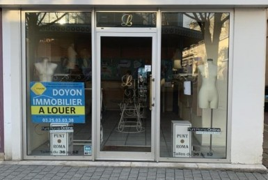 02479-AGENCE-DOYON-IMMOBILIER-LOCATION-CHAUMONT