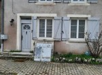 02481-AGENCE-DOYON-IMMOBILIER-VENTE-POULANGY