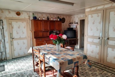 02491-AGENCE-DOYON-IMMOBILIER-VENTE-ANROSEY
