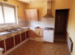 02499-AGENCE-DOYON-IMMOBILIER-VENTE-CHAUMONT-1