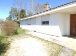 02499-AGENCE-DOYON-IMMOBILIER-VENTE-CHAUMONT