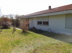 02499-AGENCE-DOYON-IMMOBILIER-VENTE-CHAUMONT-9