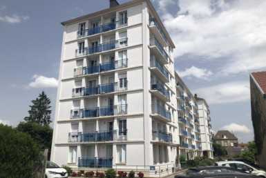 02528-AGENCE-DOYON-IMMOBILIER-VENTE-CHAUMONT