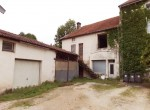 02531-AGENCE-DOYON-IMMOBILIER-VENTE-CHAUMONT