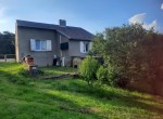 02533-AGENCE-DOYON-IMMOBILIER-VENTE-CELSOY