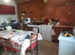 02533-AGENCE-DOYON-IMMOBILIER-VENTE-CELSOY-2