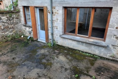 02535-AGENCE-DOYON-IMMOBILIER-VENTE-VICQ