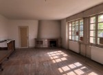 02545-AGENCE-DOYON-IMMOBILIER-VENTE-CHAUMONT-1