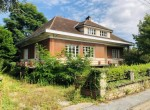 02545-AGENCE-DOYON-IMMOBILIER-VENTE-CHAUMONT