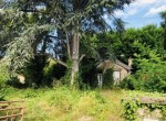 02545-AGENCE-DOYON-IMMOBILIER-VENTE-CHAUMONT-6