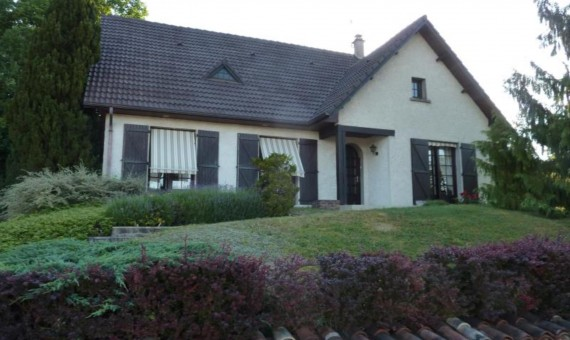02550-AGENCE-DOYON-IMMOBILIER-VENTE-NEUILLY-SUR-SUIZE